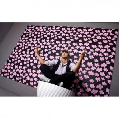 Blossom 3D Wall Panels