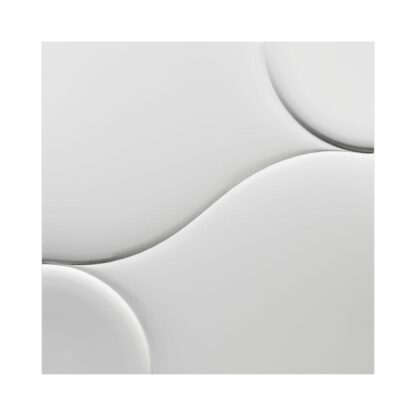 Quilted 3D Wall Panels