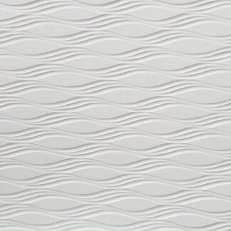 MDF 3D Wall Panels