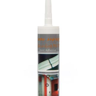 Copley Decor Grip Plus Adhesive