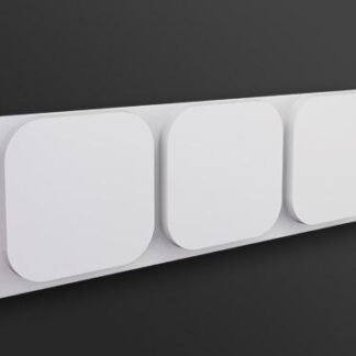 Icon 3D Wall Panels